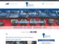 Détails : Duplication clés mobile à Massy, Euro Clé Paris