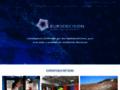 Détails : EURODECISION : Recherche Opérationnelle et Optimisation