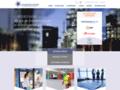 Voir la fiche détaillée : Eurodecision pour l'optimisation