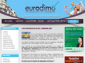 Eurodimo Diagnostics Imm...