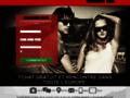 Voir la fiche détaillée : Le pionnier des sites de rencontres en Europe