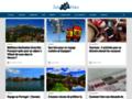 Europetrotteur guide de voyages pour week ends en europe