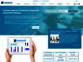 Voir la fiche détaillée : Evamed - logiciel de gestion d'études cliniques à Caen