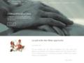 Ostéopathe Saint maur