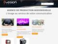 Détails : Évasion Production