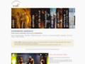 Voir la fiche détaillée : Evenementiel Bordeaux