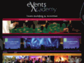 Détails : Votre agence d'événementiels pour les entreprises en Pays de la Loire