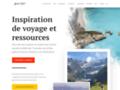 Détails : Excursion Québec Motoneige et Quad