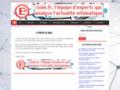 Exile : les experts sur l'informatique et actualité