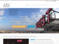 Détails : Enseignes Lumineuses sur Paris et 77