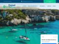 Détails : Expat City Service : aide sur-mesure à l'expatriation des francophones