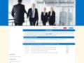 Voir la fiche détaillée : Expertise immobilière et diagnostiques