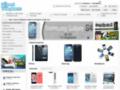 Détails : Achat / Vente de téléphone mobile et Smartphone à petits prix - Expert Téléphone
