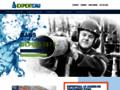 Voir la fiche détaillée : TRAITEMENT D'EAU- Système de traitement d'eau, traitement de l'eau potable