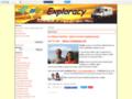 exploracy.canalblog.com