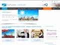 Détails : Explora Langues - Cours Anglais Italien Russe Français Nice