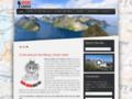 Exploranor, randonnées et trekking en Norvège