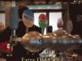 Voir la fiche détaillée : Restaurant Rue du Faubourg Saint Antoine - Extra Old Café