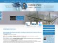 Détails : Installation électrique et plomberie générale à Rennes