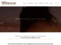 Détails : Agence de Conseil en Image et Relooking Fabienne Bugeaud