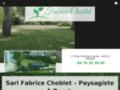 Fabrice Choblet