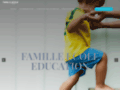 Famille ecole education