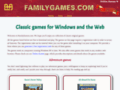 Details : Freeware Games