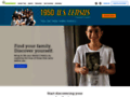 Details : FamilySearch