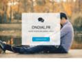 Détails : Tchat 100% gratuit en ligne