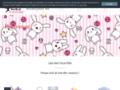 Détails : Boutique d'articles de mangas en ligne