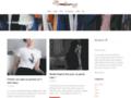 Détails : Boutique de vêtements fashion homme et femme