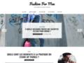Fashion4mec