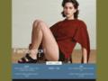 Details : Fashionclick