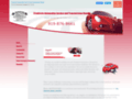 Friedrichs Automotive Service and Transmission Repair