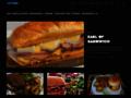 Détails : Le Guide des Meilleurs Burgers & Food Trucks à Paris...  FastFood.fr