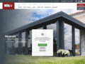 Veranda FBS - Fermetures - Portes - Devis veranda
