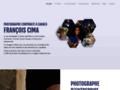 Détails : Photographe a Cannes, Nice, Antibes 06, alpes maritimes. Photographe de mariage, reportages d'entreprise, publicité, book photo, idée de cadeau à offrir : une séance photo en studio - fc-photos