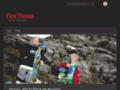 Détails : FCX Team