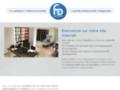 Détails : FD Consulting