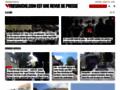 Apercite http://www.fdesouche.com/906067-marche-des-musulmans-contre-le-terrorisme-25-participants#