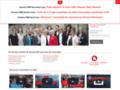 Détails : Réseau professionnel Femmes PME