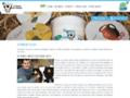 Ferme laitière à Montauban (Tarn-et-Garonne) - La ferme des Tilleuls