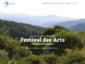 Festival International des Arts