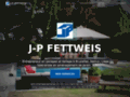 Fettweis Pavages