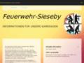 FF Sieseby