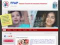 FFAP - Fédération Française des Associations Philatéliques