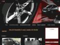 Chauffeur privé VTC Cannes avec Fideloty Transfert