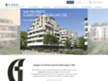 Détails : FIDEXI - Montages juridiques et fiscaux