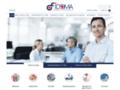 Fidoma, le spécialiste en courtage en assurances et banques Soignies