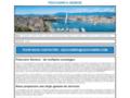 Fiduciaire à Genève pour vous assurer vos impôts : FAG
